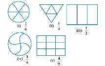 Class_6_Maths_Fractions_Shading_Of_Fraction