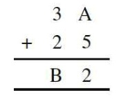 Class_8_PLaying_With_Numbers_Finding_Missing_Numbers9