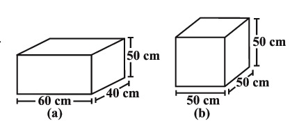 Class_8_Maths_Mensuration_2_Cubodial_Boxes