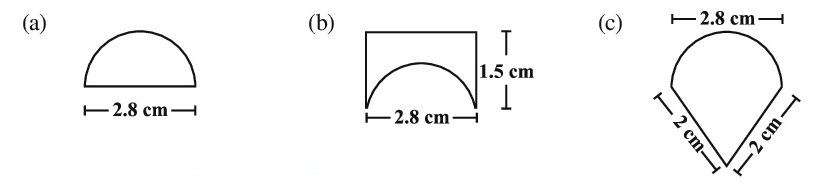Class_8_Maths_Mensuration_DifferentShapes