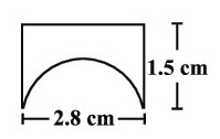 Class_8_Maths_Mensuration_DifferentShapes2