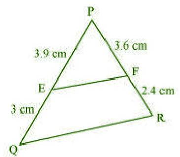 Class_10_Triangles_SimilarTriangles1