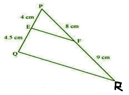 Class_10_Triangles_SimilarTriangles2