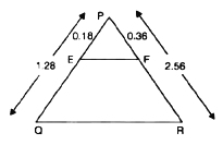 Class_10_Triangles_SimilarTriangles3