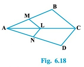 Class_10_Triangles_SimilarTriangles4