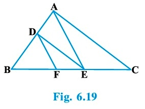 Class_10_Triangles_SimilarTriangles5