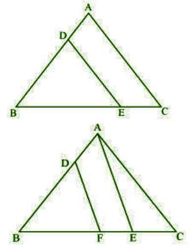 Class_10_Triangles_SimilarTriangles6