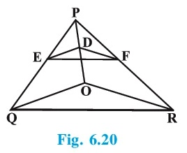 Class_10_Triangles_SimilarTriangles7