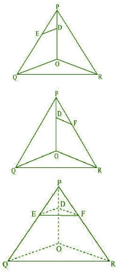 Class_10_Triangles_SimilarTriangles8