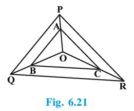 Class_10_Triangles_SimilarTriangles9