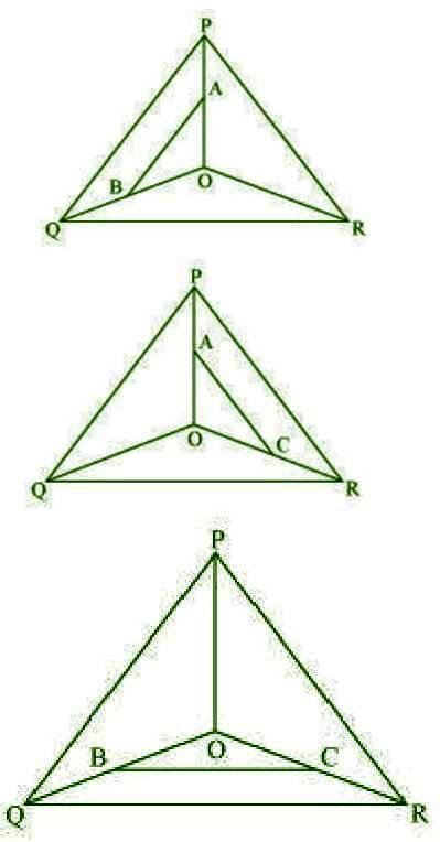 Class_10_Triangles_SimilarTriangles10