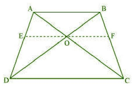 Class_10_Triangles_SimilarTriangles13