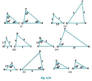 Class_10_Triangles_SimilarTriangles14