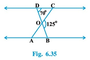 Class_10_Triangles_SimilarTriangles15