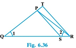 Class_10_Triangles_SimilarTriangles16