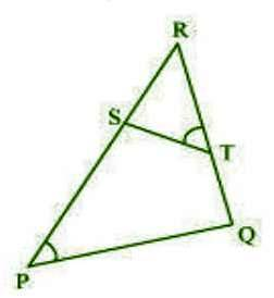 Class_10_Triangles_SimilarTriangles17