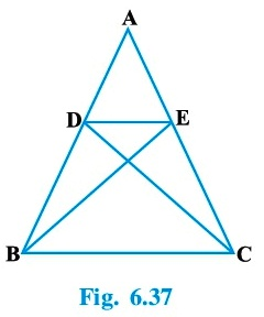 Class_10_Triangles_SimilarTriangles18
