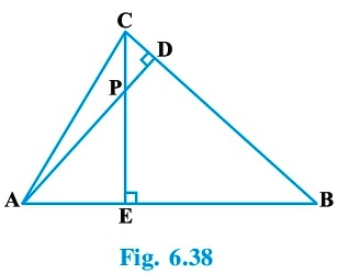 Class_10_Triangles_SimilarTriangles19