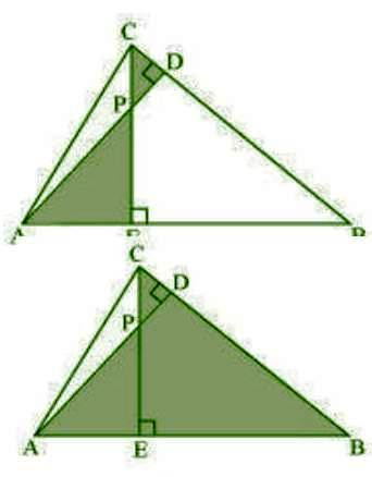 Class_10_Triangles_SimilarTriangles20