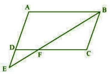 Class_10_Triangles_SimilarTriangles22