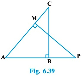 Class_10_Triangles_SimilarTriangles23