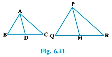 Class_10_Triangles_SimilarTriangles25