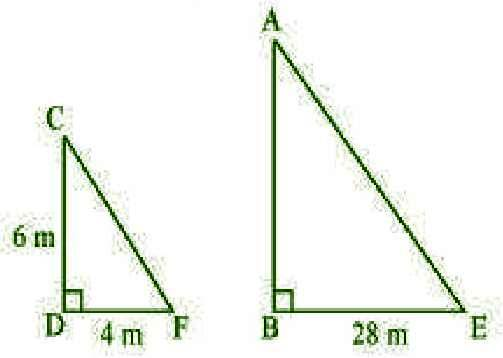 Class_10_Triangles_SimilarTriangles26