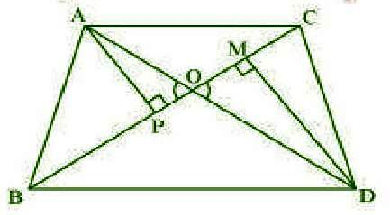 Class_10_Triangles_SimilarTriangles31