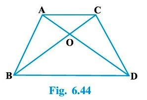Class_10_Triangles_SimilarTriangles30