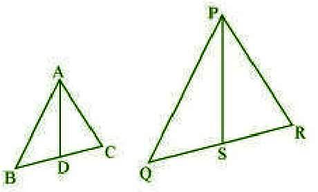 Class_10_Triangles_SimilarTriangles33