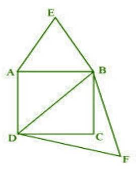Class_10_Triangles_SimilarTriangles34