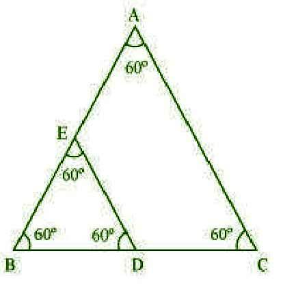 Class_10_Triangles_SimilarEquilateralTriangles