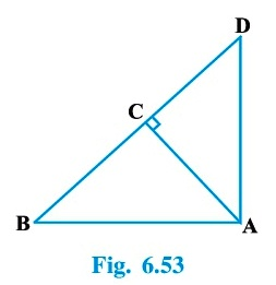 Class_10_Triangles_SimilarTriangles35