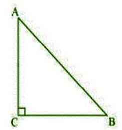 Class_10_Triangles_SimilarTriangles37
