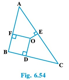Class_10_Triangles_SimilarTriangles40