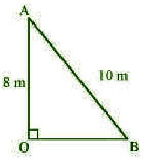 Class_10_Triangles_SimilarTriangles42