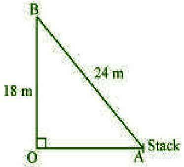 Class_10_Triangles_SimilarTriangles43