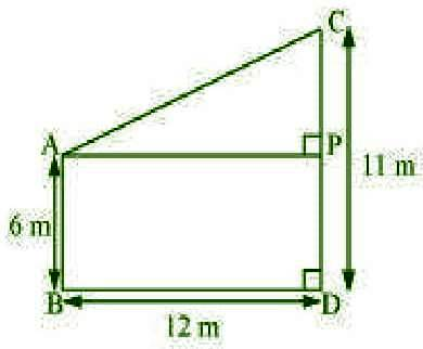 Class_10_Triangles_2_Distance_Between_2_Poles