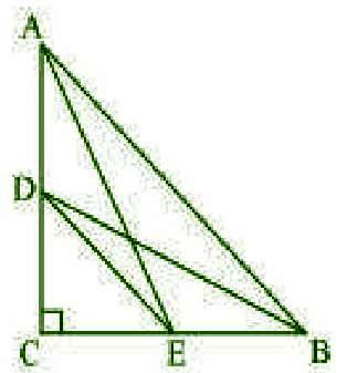 Class_10_Triangles_SimilarTriangles45