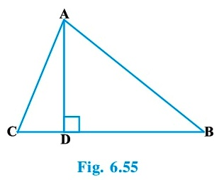 Class_10_Triangles_SimilarTriangles46