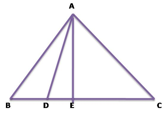 Class_10_Triangles_SimilarEquilateralTriangles1