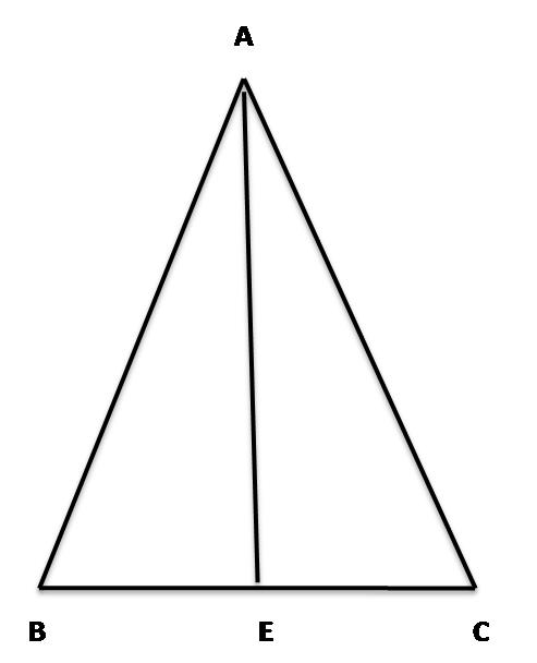 Class_10_Triangles_SimilarEquilateralTriangles2