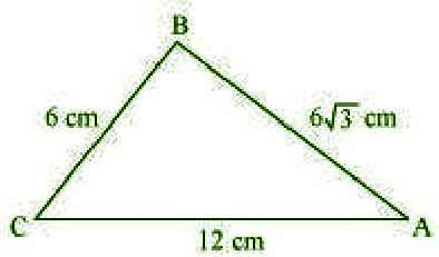 Class_10_Triangles_SimilarTriangles47