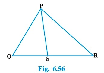Class_10_Triangles_SimilarTriangles48