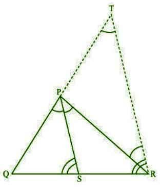 Class_10_Triangles_SimilarTriangles49