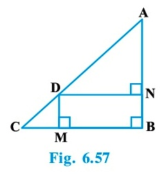 Class_10_Triangles_SimilarTriangles50