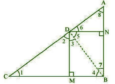 Class_10_Triangles_SimilarTriangles51