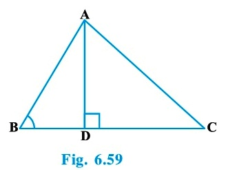 Class_10_Triangles_SimilarTriangles53