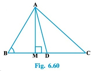 Class_10_Triangles_SimilarTriangles54