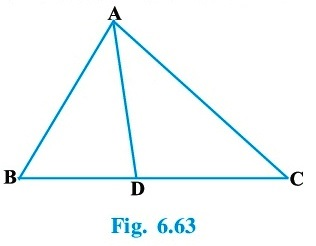 Class_10_Triangles_SimilarTriangles59